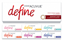 acuvue-define-1-day-5p_img_4_001